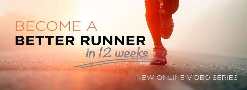 12-Week-Transition-Program_3