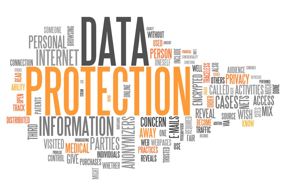 Datenschutzerklärung, Datenschutz, Data Protection, DPA, ADV, AV