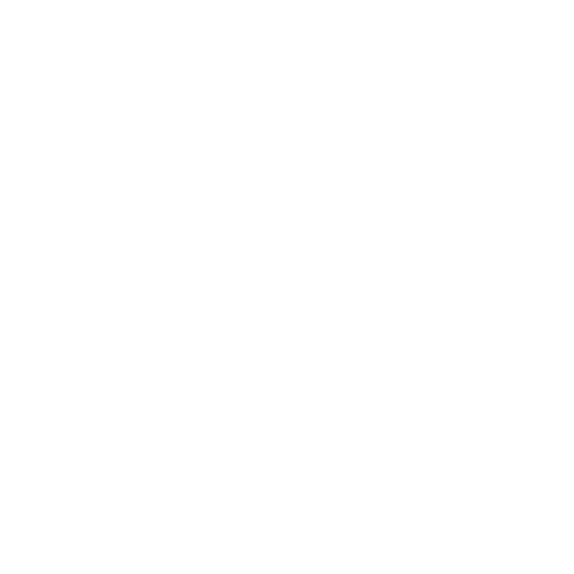 mastering movement