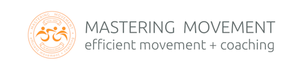 Mastering Movement