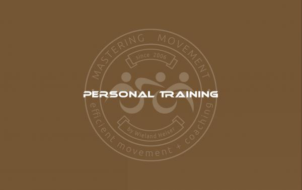2f149098e584d2 Personal Training nach Pose Method®-Standard