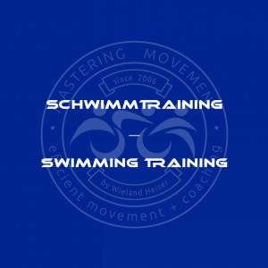 Schwimmtraining | Swimming Training