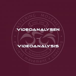Videoanalysen   Videoanalysis